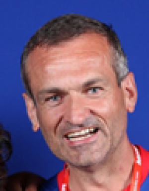 Yann CHOQUIN